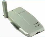Wifi USB extense Atmel