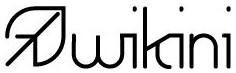 Logo Wikini de Laurent Lunati